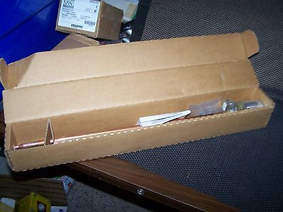 New In Box Siemens Th356R Thermostat Element