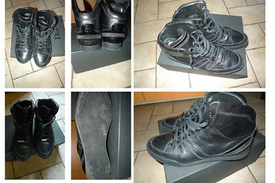 Sneakers Dior Homme 43 (Great Condition!) 1bfcf5cc4ea