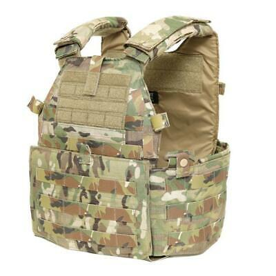 NEW London Bridge Trading LBT-6094 Plate Carrier - Multicam (All Sizes)