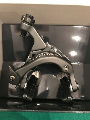 shimano ultegra br-6800 front and rear brakes road bike New