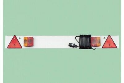 MP253P4F10M Trailer Board 1.215M With 10M Cable