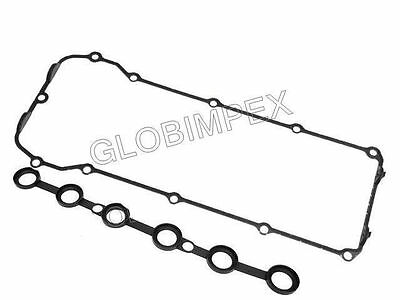 For Bmw E46 325i Wagon 325ci M56 Valve Cover Gasket Oem Brand New