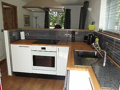 THE PIGSTY Stunning Holiday Cottage for 2 in Anglesey 7 nights from Sat 23rd Feb