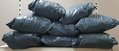 Bundles of (mens/ womens/ kids) for all size  clothes 5 kg