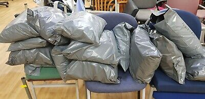 Bundles of (mens/ womens/ kids) for all size  clothes 2 kg
