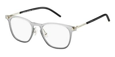0e9d5cec223 MARC JACOBS EYEGLASSES MARC 228 0581 Havana Black 53MM -  81.60 ...
