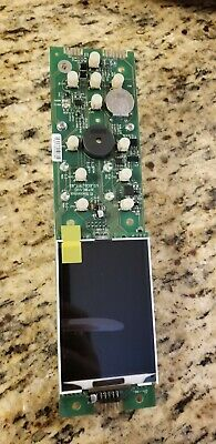 Electrolux 0L3679 User Interface Board 0L3679 New!!