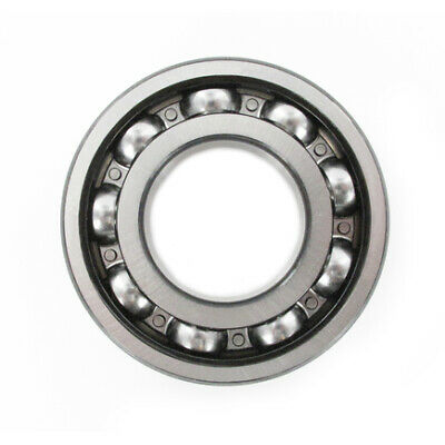 TRANSFER CASE OUTPUT Shaft Bearing-Manual Trans Output Shaft
