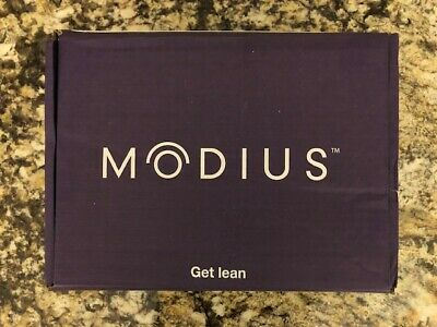 Modius weight loss headset system