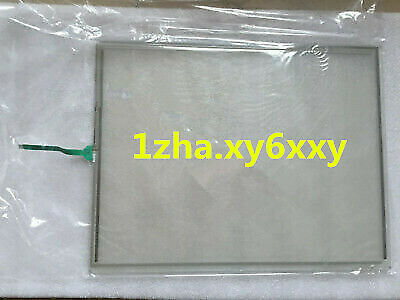One For EZC-T10C-E Touch Screen Digitizer Glass Tracking ID