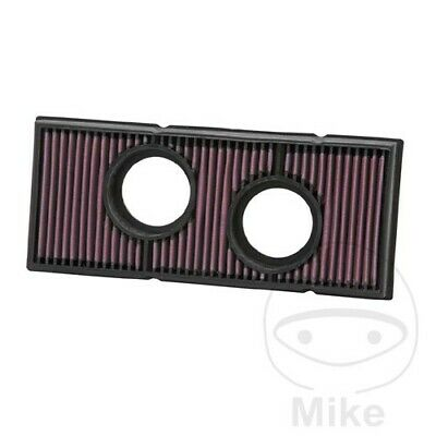 For KTM Adventure 990 R LC8 2012 K&N Air Filter Kit