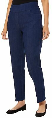 6d51035186f NWT ALFRED DUNNER