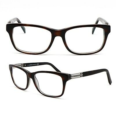 Occhiali Montblanc Mb383 Eyewear Frame Glasses New Old Stock 100% Authentic