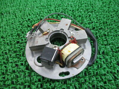 PIAGGIO Genuine New Motorcycle Parts PX50 Stator Coil 181950 7977