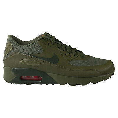 NIKE AIR MAX 90 Ultra 2.0 WE Schuhe Sneaker Herren AO7505