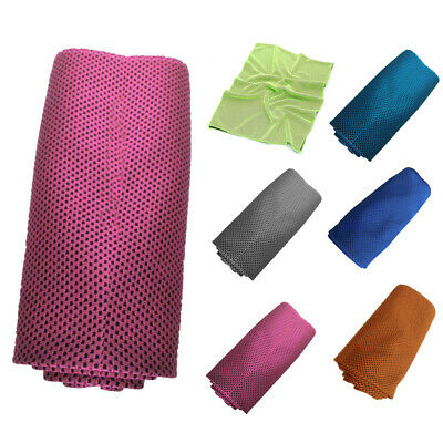Car Wash Towel Cloth Home 43 * 32cm Large Thicken Super Absorption Synthetic