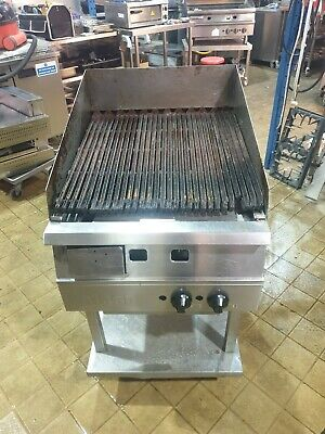 Falcon Nat Gas Chargrill