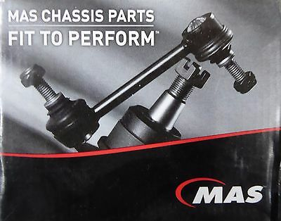 Brand New Mas Front Steering Idler Arm Ia9386/k9386 Fits Listed On Chart