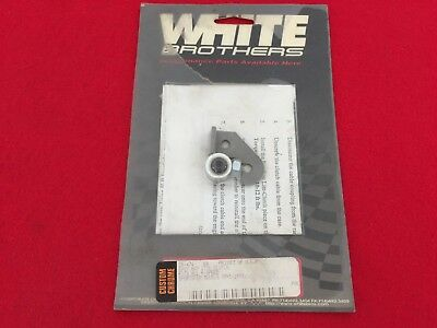 White Brothers Easy Clutch 1991-1993 Harley Sportster Xl 883 1200 Easyboy Lite B