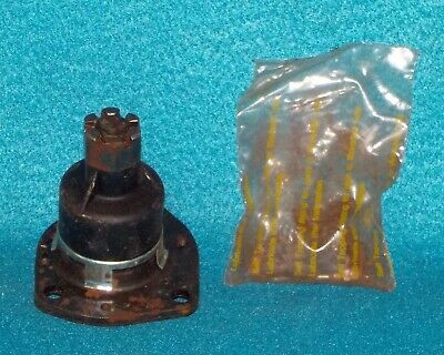 1975 1980 American Motors Pacer Ball Joint-Lower Ball Joint Car Quest/Moog 3103