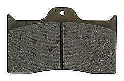 WILWOOD PolyMatrix A Compound Brake Pads Dynalite Caliper Set of 4 P/N 15A-5734K