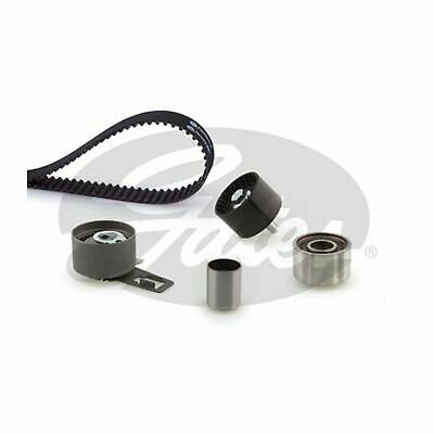 TIMING CAM BELT KIT WITH TENSIONER PULLEY NEW FOR KIA SEDONA 2.9 CRDi 2000-2006