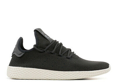 090c32d15813f MEN S BRAND NEW Adidas PW Tennis HU