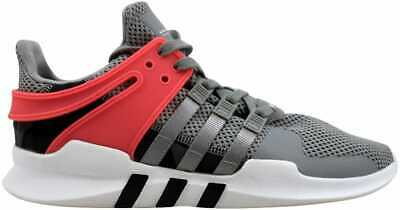 0b1b633951c9 ADIDAS ORIGINALS EQT Support ADV Men New Sneaker Grey White Black ...
