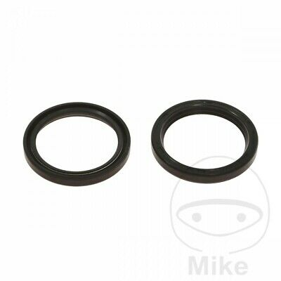 BMW K 75 S ABS 1990 Fork Oil Seal Kit - ARI 41x51x6 ARI 045