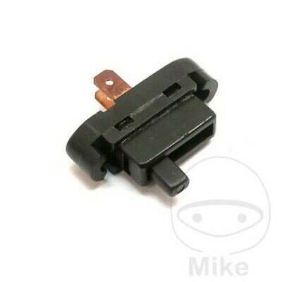 Suzuki GSF 600 U Bandit 2004 Clutch Cut Out Switch JMP