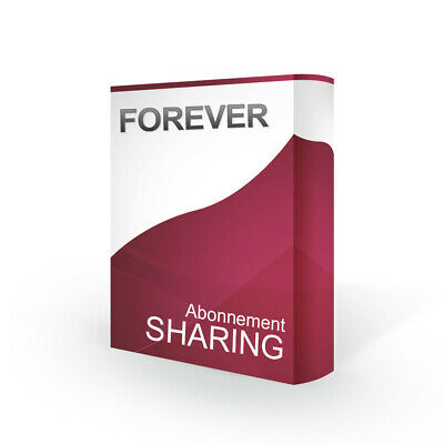 renew gshare forever server official 12 months