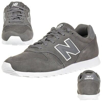 basket new balance homme 45