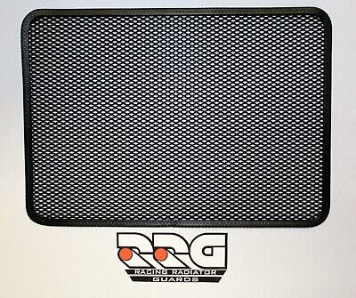 KTM 690 Duke & R 2012 - 2018 Racing Radiator Guard
