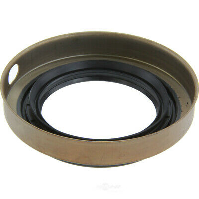 Centric Premium Oil & Grease Seal fits 1993-1999 Toyota Paseo,Tercel  CENTRIC PA