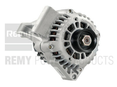 Alternator fits 1999-2001 Chevrolet Malibu  REMY