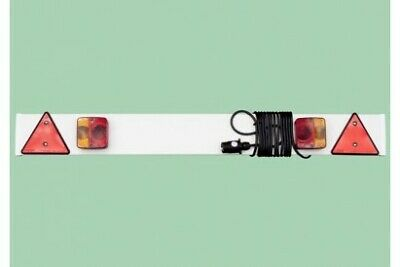 MP2524M Trailer Board 1.2M With 4M Cable