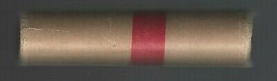 Aust 1963 Half Penny Bank Roll all UNC 60 Coins