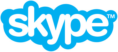 Skype-Credit[10€] / Auto Convert to your currency