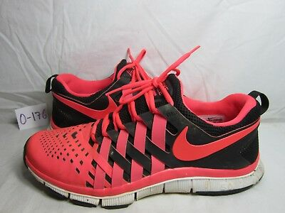de2607d33b42 Men s Nike Free Trainer 5.0 Weave