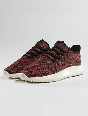 premium selection f580e e37ee adidas originals Femme Chaussures   Baskets Tubular Shadow Ck