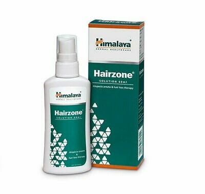 2 X Himalaya Hiora-K Toothpaste for Sensitive Teeth and Gums 100g