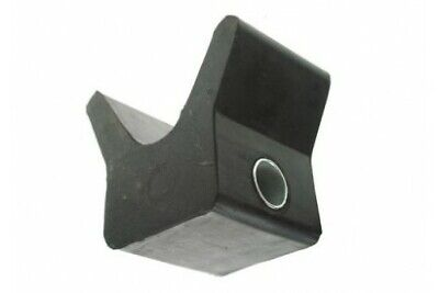 MP170 Bow Snubber Block
