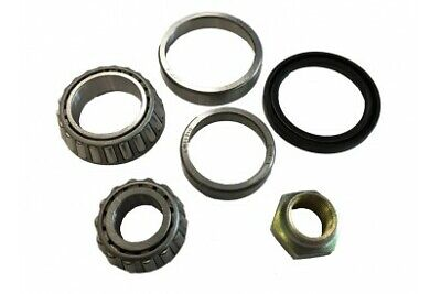 MP1825B Taper Roller Bearing Kit For Alko 750 Unbraked