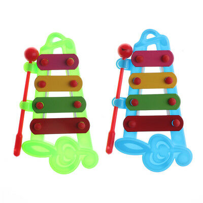 Baby Toys Knock Piano Puzzle Children Hand Knock Piano Baby Music Toys MC