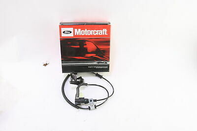 **New Motorcraft OEM BRAB286 Ford 8C2Z2C204C Front Wheel ABS Sensor NIP