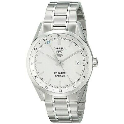 a45582a10 JACOB   CO World GMT Gray Dial Mens Automatic Watch GMT-3SS ...