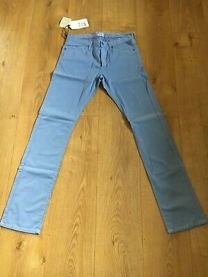 Boy's Relay Pale Blue Jeans age 14 years