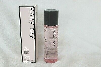 MK Mary Kay Oil Free Eye Makeup Remover TIMEWISE FULL SIZE  NIB Gentle