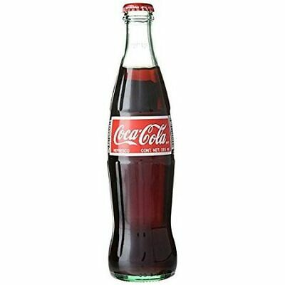 Coca-Cola  Other Drinks 355mL case of 24