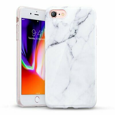 coque iphone 8 esr silicone